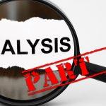 Evidence Analysis Explained Part II: Evaluating Genealogy Information