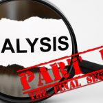 Evidence Analysis Explained Part III: Evaluating Genealogical Evidence