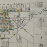 How to Use Fire Insurance Maps for Family History Research