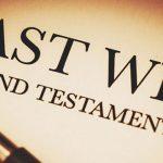 Why Do I Need a Forensic Genealogist?