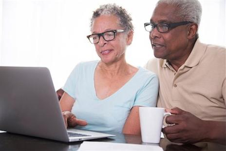 genealogy consultation