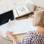 tips for writing a genealogy report
