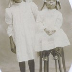 7 Resources for African American Genealogy Research