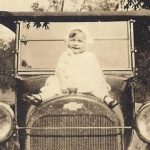 Genealogy Sleuthing: How to Date Old Family Photos - Part I