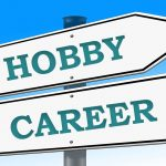 From Hobby to Career: How to Get Hired as a Professional Genealogist