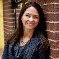 Jessica - Legacy Tree Genealogists President
