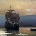 How to Connect with Your Pilgrim Ancestors and Join the Mayflower Society