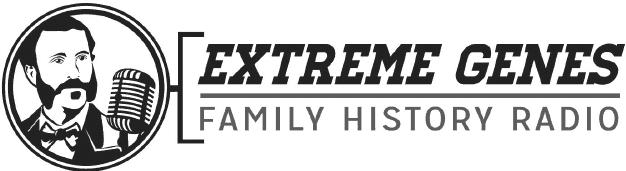 extreme-genes
