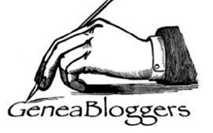 geneabloggers