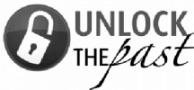 unlock-the-past