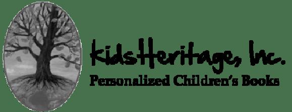 kids-heritage