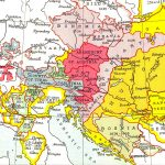 Mapire: A Free Tool for Historical Maps of Europe
