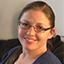 Marissa - Legacy Tree Genealogists Researcher