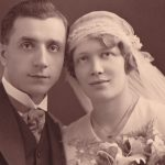 Tying the Knot: Ancestral Marriage Records and Where You Might Find Them