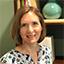 Melissa - Legacy Tree Genealogists Researcher