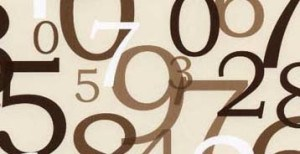 genealogy by the numbers: a breakdown of fun family history facts
