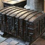 Unlocking the Genealogical Treasure of the Parish Chest