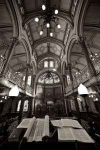 synagogue-458371_640