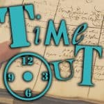 Time Out! Why Even Long-Time Genealogists Need a Break