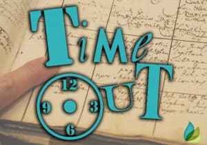 Why even long-time genealogists need a break
