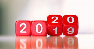 most popular family history blogs