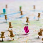 Why Is It Not on The Map? How Learning History Aids Your Genealogy